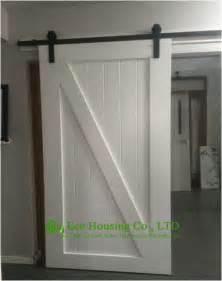 Barn Doors For Homes Interior interior barn doors for homes sliding barn doors amp interior sliding