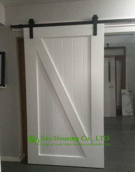 interior doors for homes interior barn doors for homes sliding barn doors