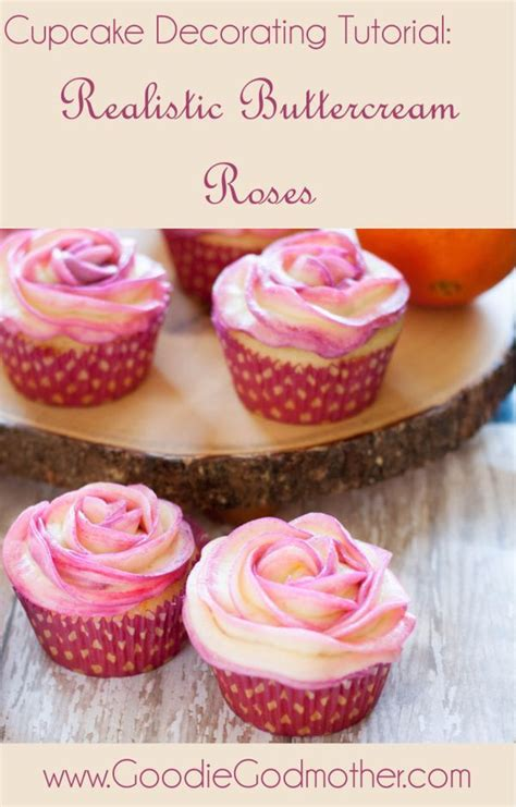 cupcake decorations best 25 cupcakes decorating ideas only on
