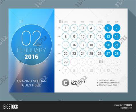 calendar table template table calendar design templates 2018 calendar printable