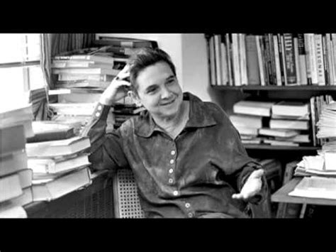 Adrienne Rich Diving Into The Wreck Essay by Adrienne Rich Reads Diving Into The Wreck