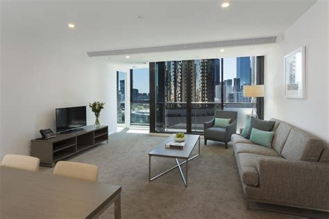 short stay appartments melbourne short stay apartments power street melbourne