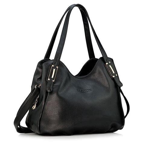 aliexpress buy genuine handbag leather bags
