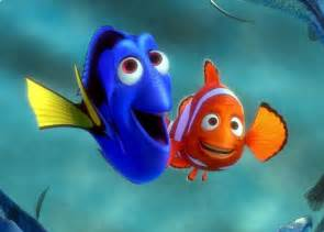 gallery gt finding nemo characters dory