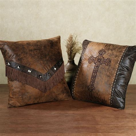 throw pillows for leather couch 12 best images about throw pillows on pinterest couch