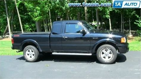small engine repair training 1991 ford ranger user handbook how to remove and install a door panel on a 1993 2010 ford ranger truck 8 steps