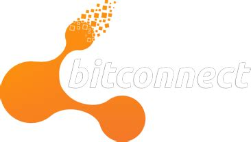 bitconnect compound bitconnect scam or real steemkr