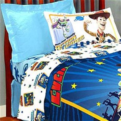 Buzz Lightyear Bed Set Story Bedding Set Buzz Lightyear 3d Comforter Sheets Bed