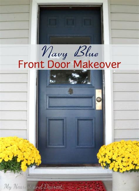 do you paint both sides of a front door the same color you paint both sides of a front door the same color 10