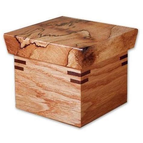 woodworking small box small wooden toolbox plans woodworking projects plans