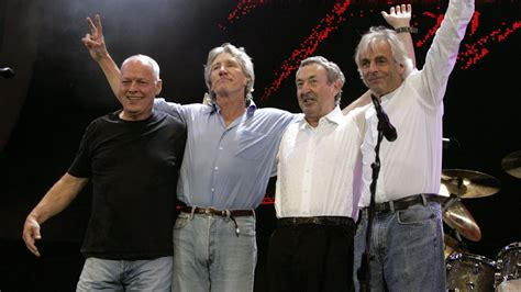 Comfortably Numb Pink Floyd Pink Floyd K Zap