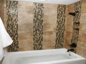 diy bathroom tile ideas bathroom bathroom tub tile ideas clawfoot bathtub