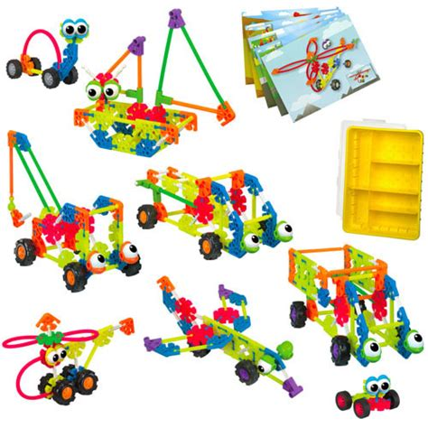 Kitchen Color Ideas With Maple Cabinets Kid K Nex 174 Transportation