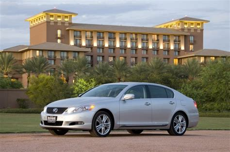 difference between 2013 and 2014 lexus es 350 difference between 2015 and 2016 lexus es350 2017 2018