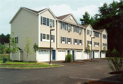 amherst ave bowling green home sale yahoo homes