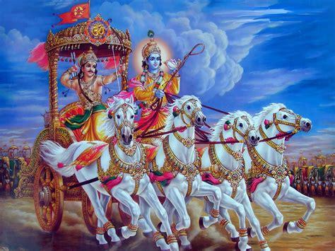 film mahabarata full hd bhagavad gita wallpapers bhagavad gita images bhagavad