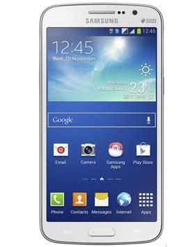 Casing Samsung Galaxy Grand Neo Arema 2 Custom Hardcase personalised samsung cases flip silicone accessories