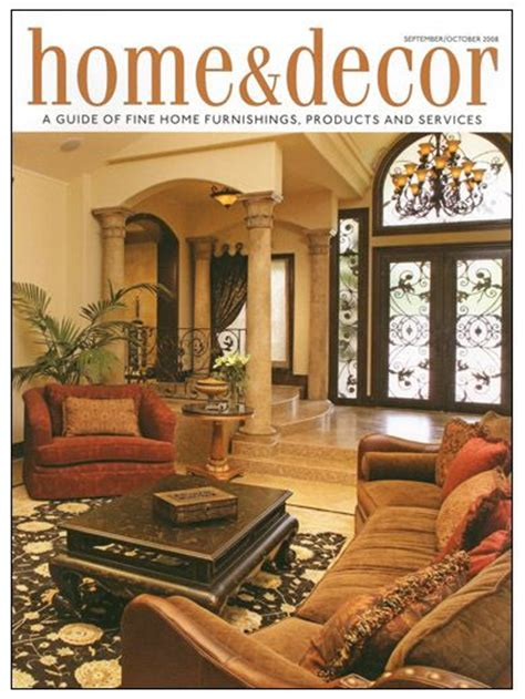 home interior decor catalog 17 best images about catalogs on ralph