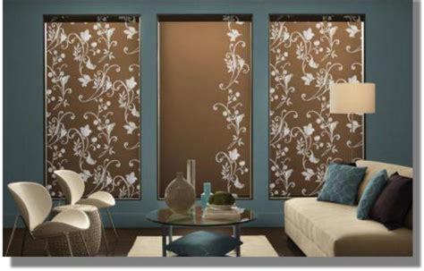 Decorative Window Shades by Color Gallery Purple Decorating Style Decornorth