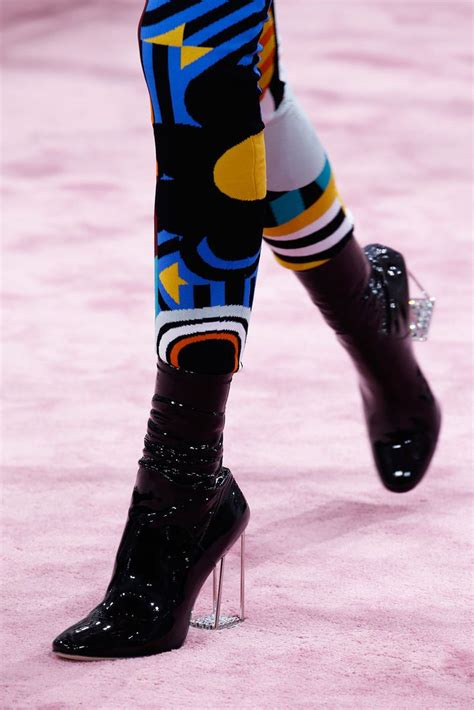 sky high vinyl booties fashion boots booties ankle boots selections fashion couture fashion