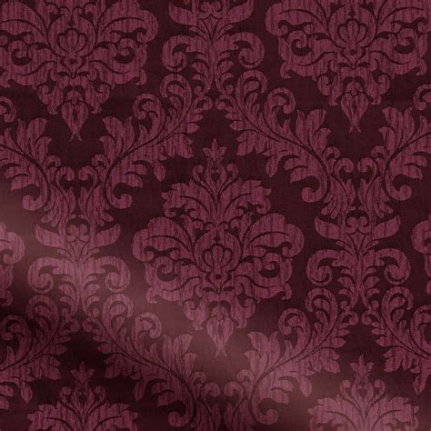 maroon drapes 1000 ideas about burgundy curtains on pinterest maroon