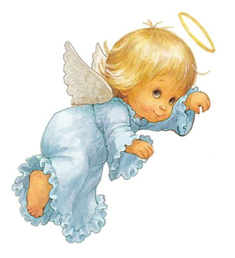 imagenes tiernas rezando angelitos tiernos buscar con google en tela