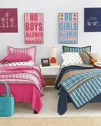 unisex bedroom ideas unisex kids room on pinterest shared bedrooms shared
