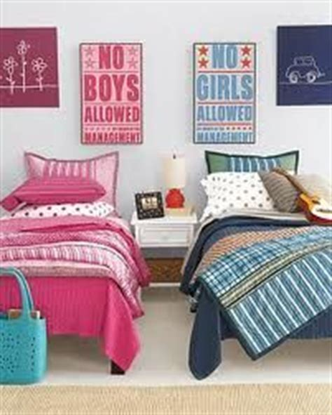 unisex bedroom ideas unisex room on shared bedrooms shared rooms and unisex
