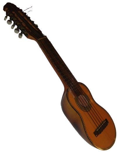 charango instrumento musical 114 best images about charango on pinterest south
