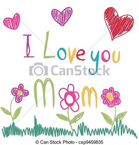 mothers day free graphic jpg 母 日 csp9459835のクリップアートベクター クリップアート イラスト 絵 ベクターepsグラフィック