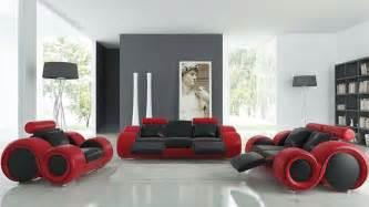Sala Set For Small Living Room Unique Creative Sofa Set Designs Ideas Sofa