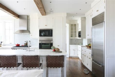 solid wood kitchen cabinets reviews 100 solid wood kitchen cabinets reviews kitchen room oak kitchen cabinets costco kitchen