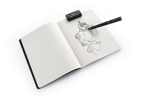 sketchbook wacom wacom gives sketchers an inkling of the future cnet