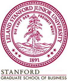 Stanford Undergrad Harvard Mba by Harvard Vs Stanford B School One Of The Toughest