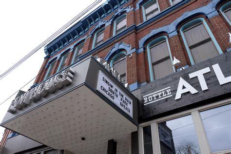 row house cinema 5 reasons to love lawrenceville