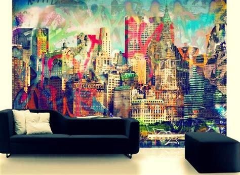 custom design wallpaper  dubai