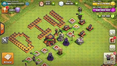 clash of clans mod apk 2016 latest version for android private server hack clash of clans latest version 8 116
