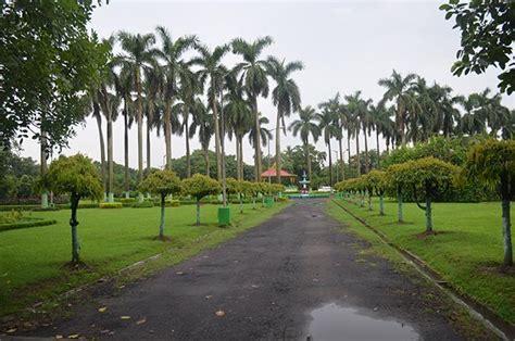 Garden Park by Garden Park Kolkata