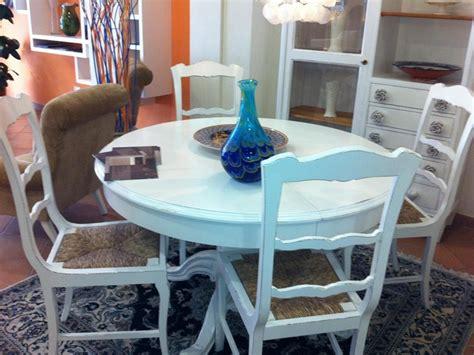 tavoli marchetti tavolo marchetti tavolo rotondo scontato 43