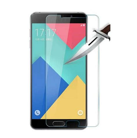 Tempered Glass Screen Protector Quality Samsung J1 Mini samsung galaxy j1 mini j120 j210 j310 j510 j710 tempered