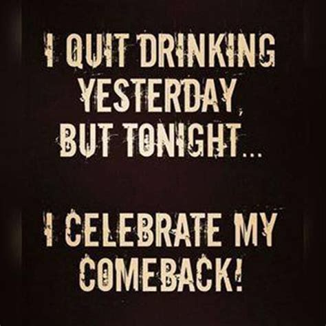 Depressed Drinking Meme - the 25 best alcohol memes ideas on pinterest funny