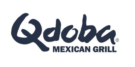 Qdoba Com Gift Card Balance - qdoba daily deals gift ftempo