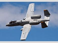 The Deadly A-10 Warthog: Why the U.S. Military Can't Kill ... A 10 Warthog Pictures To Print Navy