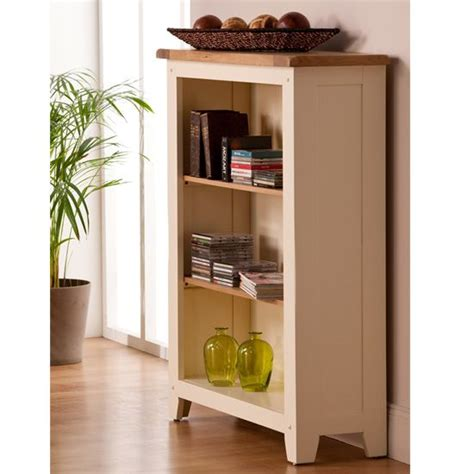 Small Bookcases Panama Small Bookcase Pan14 Home Decor Small White Bookcases