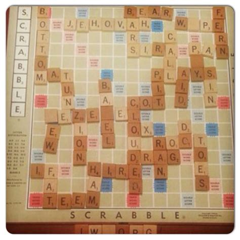bible scrabble words family worship with a bible themed scrabble