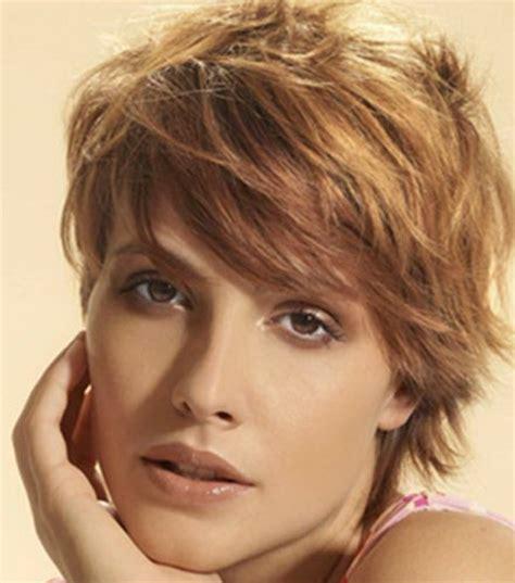 everyday hairstyles short hair everyday short hairstyles