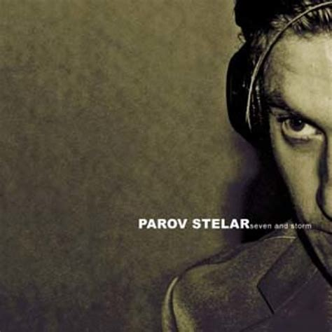 Parov Stelar Album parov stelar the mojo radio clubversion by leva
