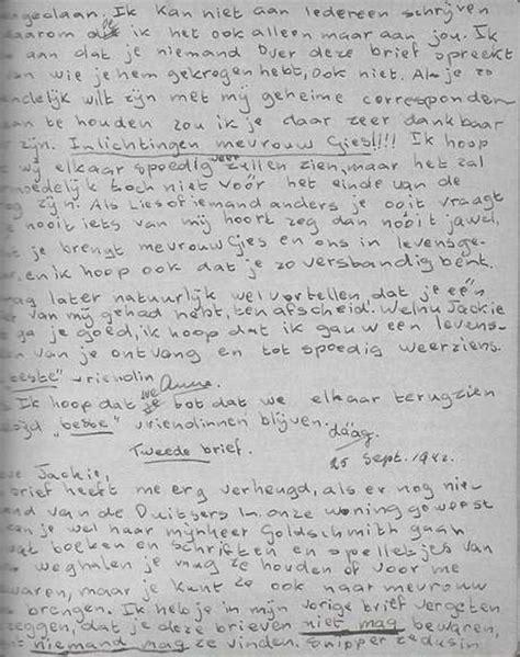 Melhor amiga de Anne Frank foi salva por oficial nazista