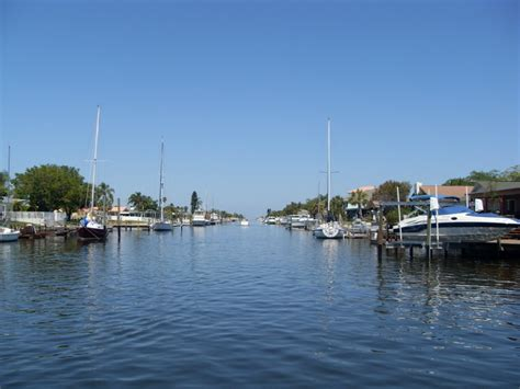 boat trailer rental long island pontoon boat rental virtual tour to the island ta bay