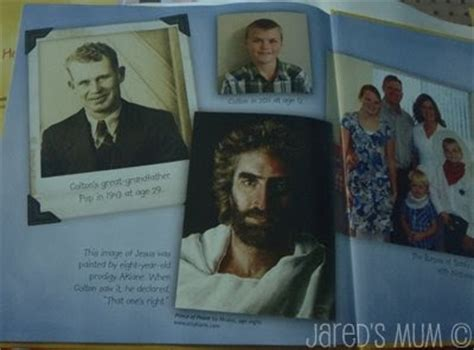 book heaven is for real picture of jesus book review heaven is for real for